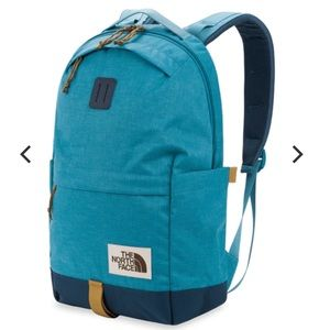 The North Face Backpack Bag